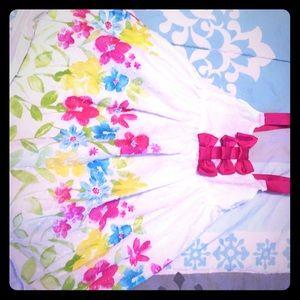Dresses & Skirts - Babygirl summer dress
